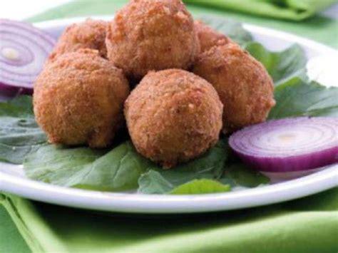 recette cuisine orientale recettes de merlan de sanafa recettes de cuisine orientale