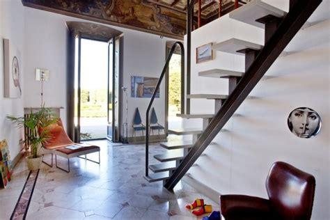 captivating mid century modern entrance designs  simply invite