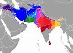 Lenguas indoeuropeas - Wikipedia, la enciclopedia libre