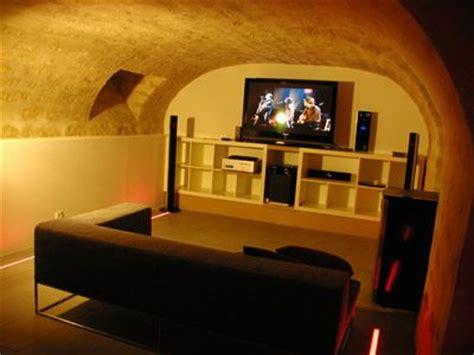souplex cave je veux vivre dans mon sous sol maisonapart