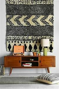 le meuble dappoint ponctuez votre interieur avec gout With couleur qui va avec le gris 10 39 modales de meuble bibliothaque denfant archzine fr