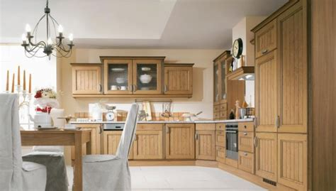 interior exterior plan give  kitchen  country