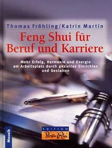 Feng Shui Deutsch : feng shui f r beruf und karriere dfsi ~ Frokenaadalensverden.com Haus und Dekorationen