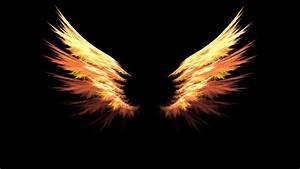 Guardian Angel Wings | www.imgkid.com - The Image Kid Has It!
