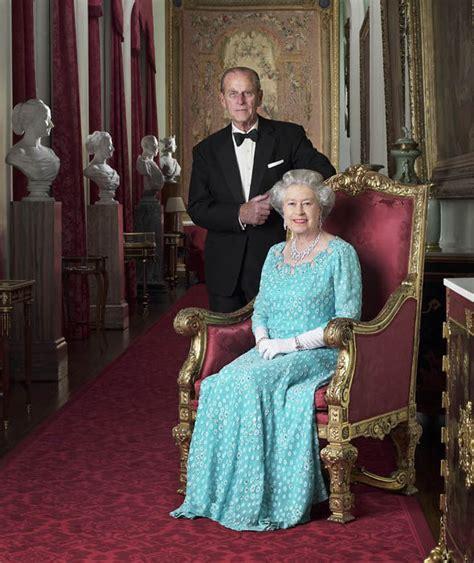 the duke of edinburgh golden jubilee 2002 the