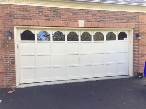 garage door repair wheaton garage door installation germantown 495 garage door