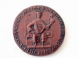 Rudolf I of Germany - Wikipedia