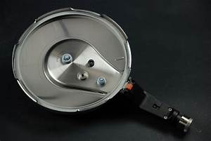 Wmf Perfect Ultra : wmf schnellkochtopf perfect pro 4 5 liter ~ Watch28wear.com Haus und Dekorationen