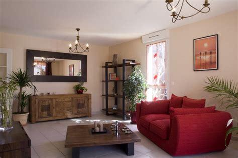 canape cuir marron recherce idées couleur tapisseries pour canapé cuir bo