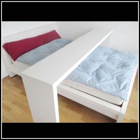 Ikea Laptop Tisch Bett  Betten  House Und Dekor Galerie