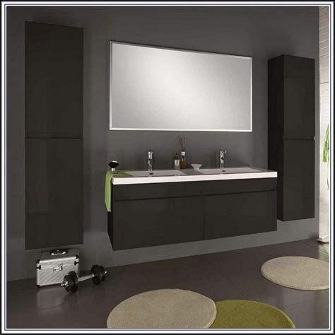 Holzboden Im Badezimmer by Holzboden Im Badezimmer Preis Badezimmer House Und