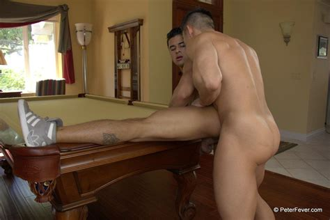 amateur big asian cock tops a tight hispanic muscle bottom gay sex latino