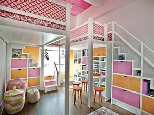 Kinder Stockbetten Fabulous Etagenbett Mit Sofa