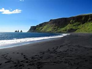 5 Great Off-The-Beaten-Path Adventures in Iceland - The ...