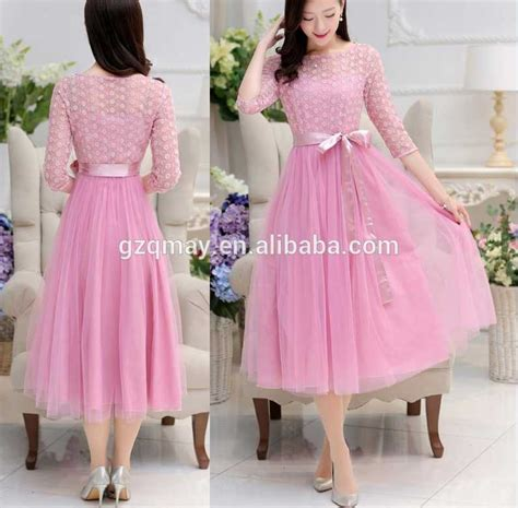 latest formal dress patterns  ladies