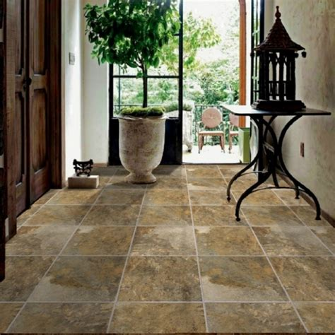 granite floor patterns vitrified tiles granite or marble which is a better