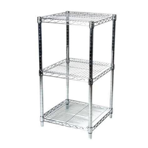 wire shelving racks   shelves shelvingcom