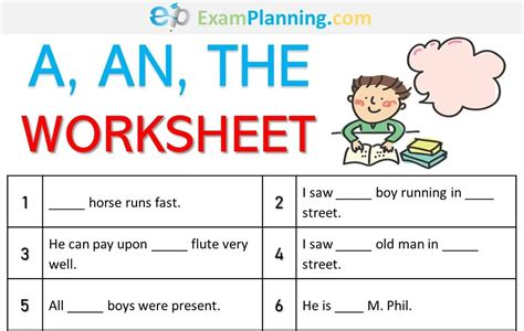 worksheet  answers  images english