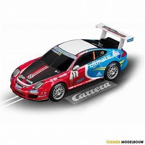 Carrera Go Autos : carrera go racebaan auto 61246 ~ Jslefanu.com Haus und Dekorationen