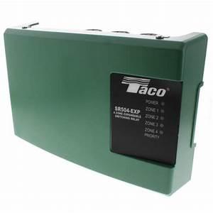 Sr504-exp-4 - Taco Sr504-exp-4