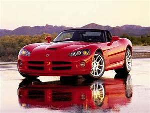 Coolest Cars In The World Ever  U00e2 U20ac U201c Top 10 List 2011