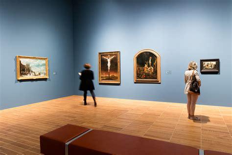 kunstmuseum basel zwei sammlungen im dialog findartcc