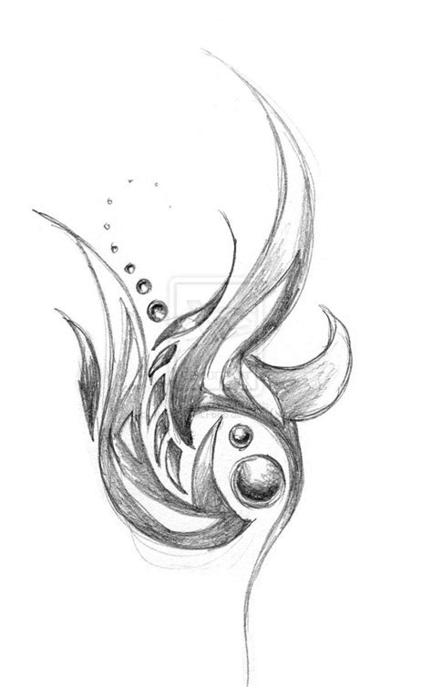 unique tattoo patterns  designs  http