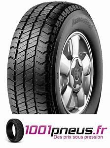 Pneus Bridgestone Avis : pneu bridgestone dueler h t 684 1001pneus ~ Medecine-chirurgie-esthetiques.com Avis de Voitures