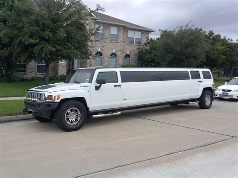 Prom Limo by Prom Limo Service In Cypress Tx Limo Service Houston