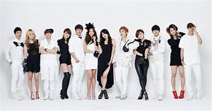 Cube Entertainment Artists to Perform in London at the ...