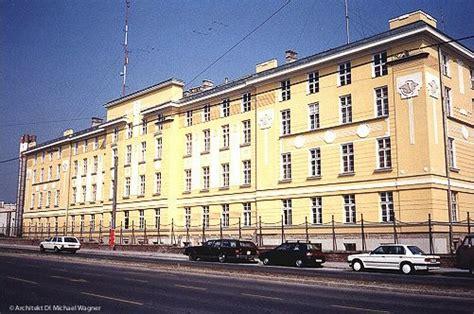 Architektwien20150428 Um 194641  Architekt Michael