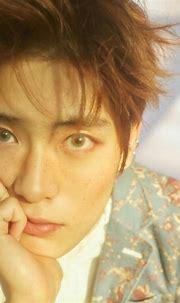 Pin by Sinz on NCT Jaehyun | Jaehyun nct, Jaehyun poetic ...