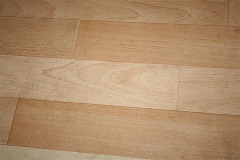 laminate flooring got laminate flooring wood laminate flooring got wet
