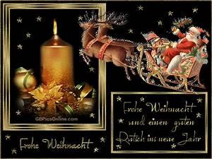 Engel Und Völkers Dortmund : engel auf dem dortmunder weihnachtsbaum dortmund city ~ Orissabook.com Haus und Dekorationen