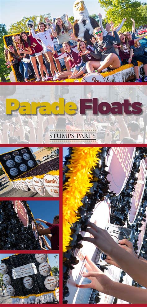 1000 ideas about parade floats on pinterest christmas