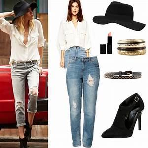 Look Chic Femme : style chic femme ~ Melissatoandfro.com Idées de Décoration