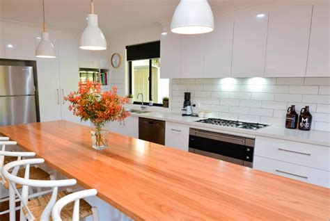 kitchen designers coast home mid coast kitchens port macquarie 4641