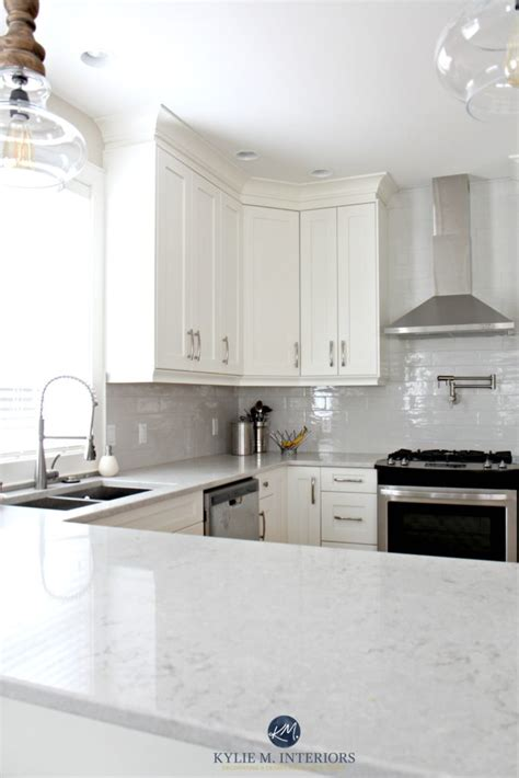 tile bathroom countertop ideas white kitchen cabinets 3 palettes to create a balanced