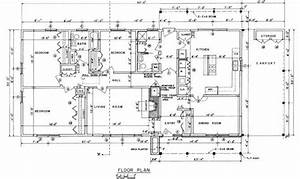 Floorplan, Townhouse, Joy, Studio, Design, Best