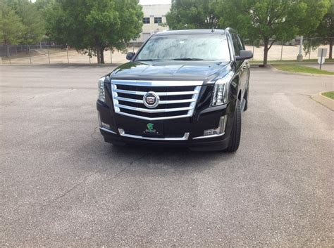 Emerald Luxury Transportation  63 Photos & 20 Reviews