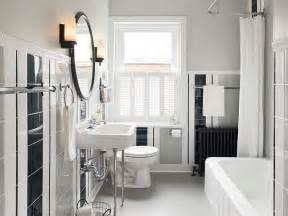 black and gray bathroom ideas black and gray bathroom ideas 2017 2018 best cars reviews