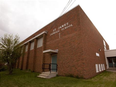 Catholic School Move Could Open Up Prime Mckernan Land For