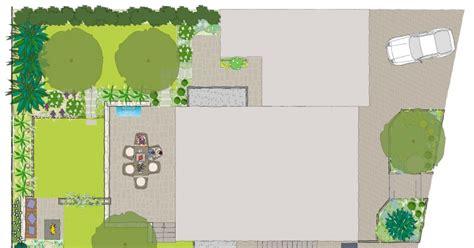 Garten Gestalten Profi by Professionelle Gartenplanung Bei Mein Sch 246 Ner Garten