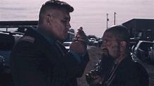 Watch El Coyote (2019) Full Movie on Filmxy