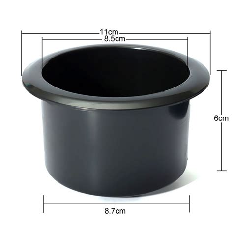 sectional sofa drink holder cup drink holder for boat rv sectional couch recliner sofa