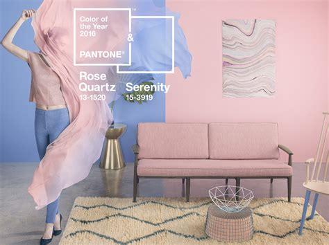 pantone selects  hues   color   year