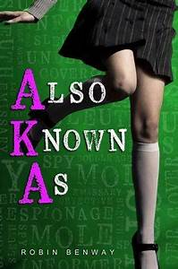Teen Girl Sleuths to Read While You're Waiting for ...