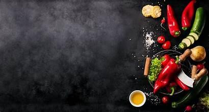 Frame Vegetables Healthy Creative Drink