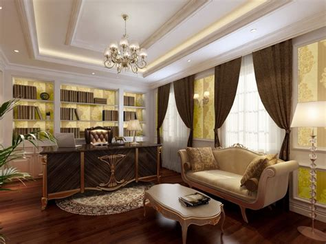 executive office luxury office images about executive offices on executive Luxury
