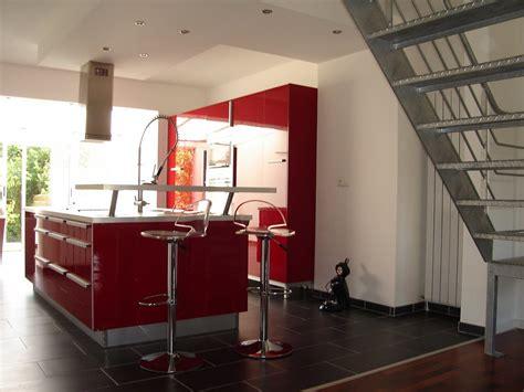 cuisine centrale cuisine centrale maison images